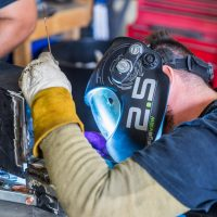 auto body jobs in orlando fl