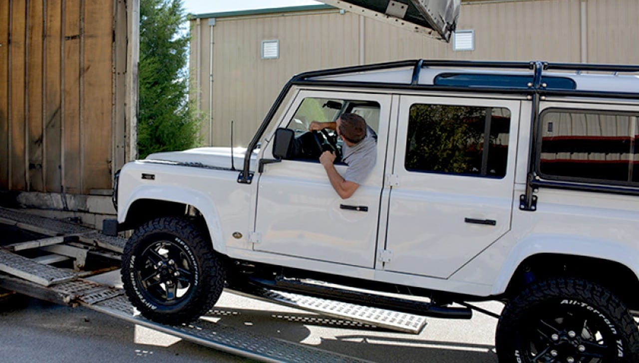 custom-land-rover-defender-delivery