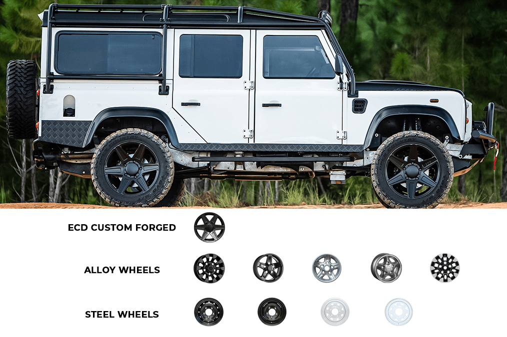 land-rover-defender-wheels