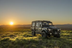 twisted defender ecd automotive design